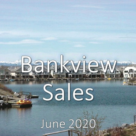 Bankview Market Update June 2020