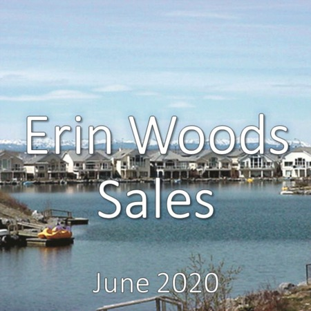 Erin Woods Housing Market Update June 2020