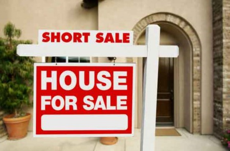 Where to Begin if You're Considering a Short Sale