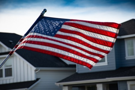 VA Renovation Loans Allow Unlimited Nonstructural Improvements
