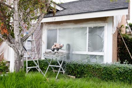 Home Maintenance Tasks to Do for Each Season