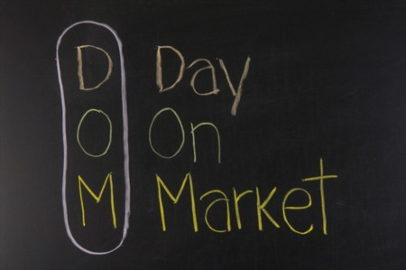 How to Use 'Days on the Market' As a Selling Tactic