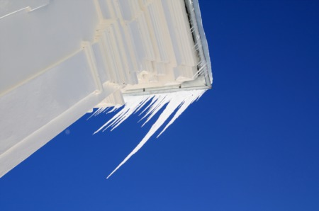 7 Tips for Winterizing Your House
