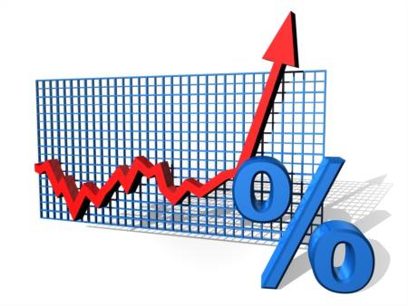 Loan Limits Increase on Fannie Mae and Freddie Mac