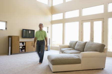 10 Things to Watch For in a Final Walk-Through When Buying