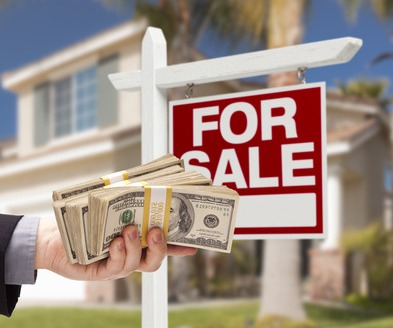 Why You Should Sell Your Home in 2020