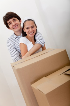 10 Hidden Costs to Moving