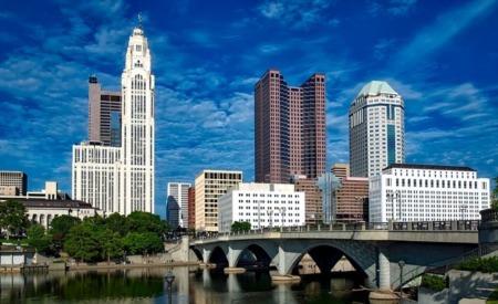 Columbus is Winning the Real Estate World