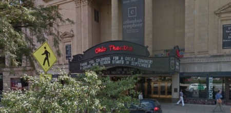 10 Things You Didn't Know About the Ohio Theater