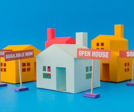 Gahanna Real Estate Market December 2020