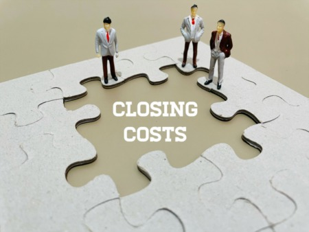 Don't Forget About Budgeting for Closing Costs When Buying a Dayton Home