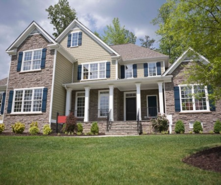 Buying a Home is Still Affordable in Dayton Ohio