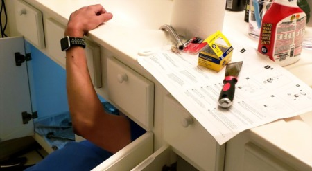 How Much to Budget for Dayton Home Maintenance