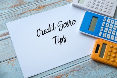 How to Increase Your Credit Score for a Lower Interest Rate