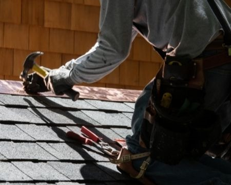 Things to Consider Before Repairing Your Roof