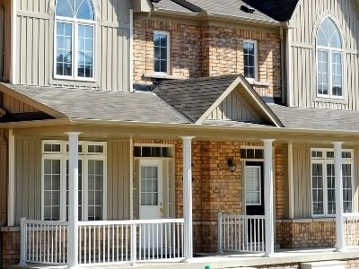 Should You Consider a Duplex in Columbus?