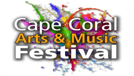 Cape Coral Arts & Music Festival