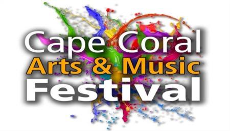 Cape Coral Arts & Music Festival