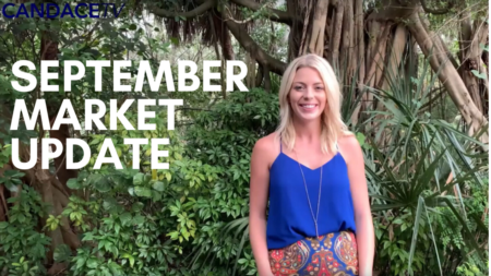September 2019 Cape Coral Market Update