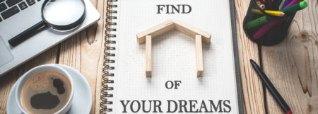 Questions to Ask When You Begin Your Home Search
