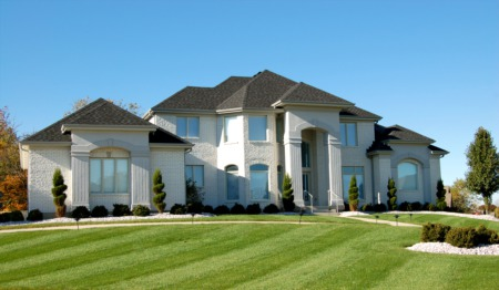 Pricing Your House to Maximize Profit