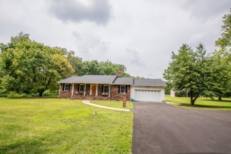 25630 Garey Rd, Denton, MD 21629 Home For Sale