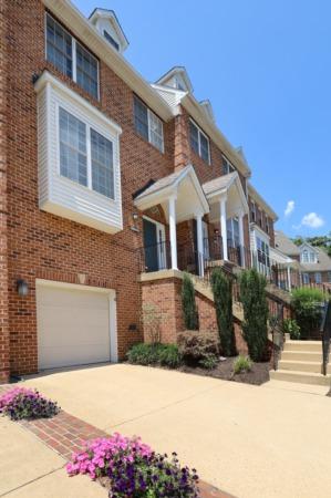 388 Myrtle Pl, Occoquan, VA 22125 - Home For Sale