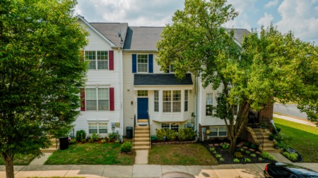 2503 Legation Pl, Waldorf, MD 20601 - Home For Sale