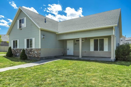 New Tooele Listing Sold in DAYS!