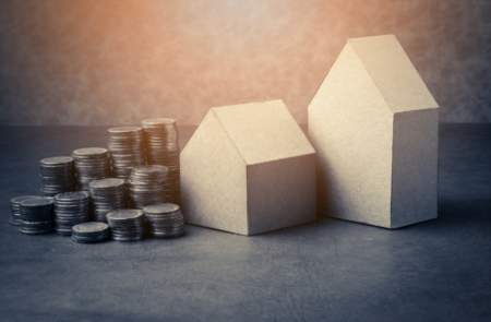 Mortgage Payment Structure Explained
