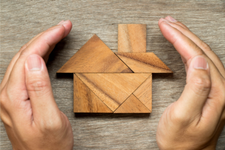 Home Insurance: What is it and Why do I Need it?