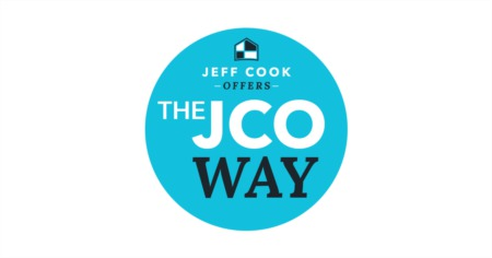 List Your Home Traditionally or Sell The JCO Way