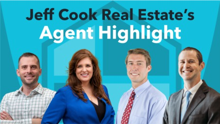 Agent Highlight | Our Top Agents for Quarter 3