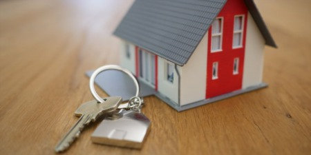 5 Tips for First Time Home Buyers