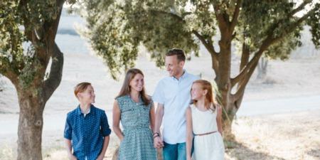 Family Friendly Charleston