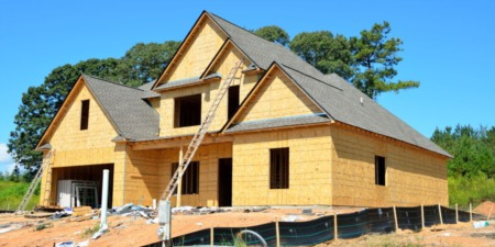 8 Questions You Must Ask Before Hiring A Home Builder