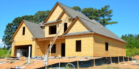 Buying New Construction? How to Guide