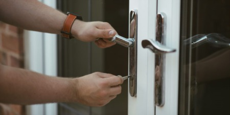 4 Key Things To Do To Keep Your Home Safe While You Are Away