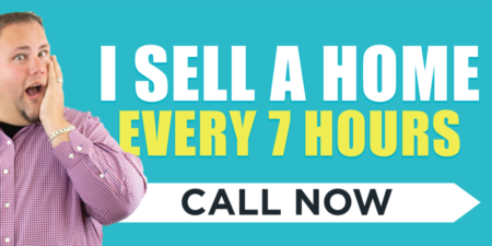 Do We Really Sell A Home Every 7 Hours?