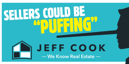 Have You Seen Our Newest Billboards?! Here Is the Story Behind Them
