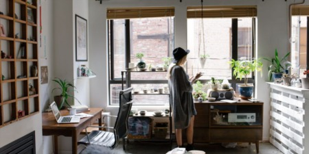 3 Steps Everyone Should Take if They Want to Own Real Estate by Age 30