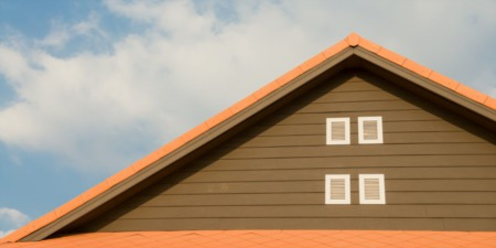 5 Tips for Homeowners for Choosing the Ideal Roofing Contractor