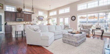 Decor Styles That are Proven to Attract Buyers to Your House for Sale