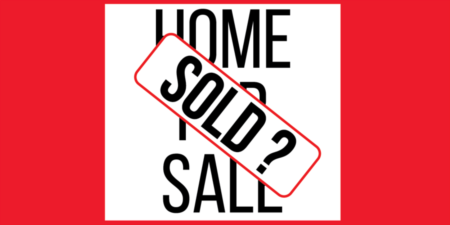 Home Selling Jitters