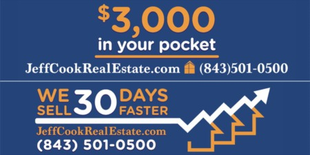 We Can Get Your Home Sold Fast And For Top Dollar!