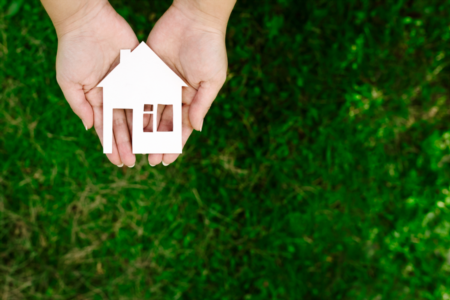 12 Things You Should Know About Real Estate