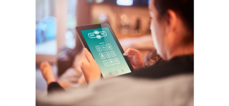 Smart Home Features to Add to Your Home
