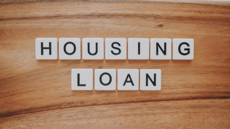 What You Need to Know Before Applying for a Home Loan