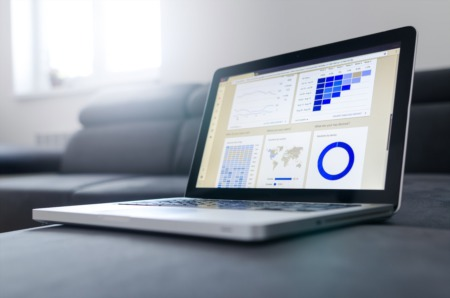 2019 SC Real Estate Market Rundown