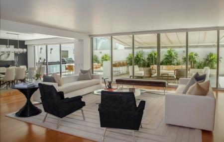2020 Home Design Trends